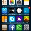 Cómo acelerar iOS 7 en iPhones y iPads