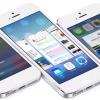 Cómo acelerar conmutación iPhone App