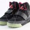 Cómo detectar falsos Nike Air Yeezy de 1