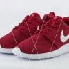 Cómo detectar la falsificación Nike Roshe Uno de