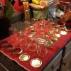 Cómo esterilizar los frascos de Canning