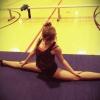 Cómo estirar los brazos, piernas y espalda