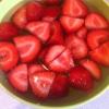 Cómo azúcar de la fruta de la manera correcta!