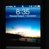 ¿Cómo navegar por la Web en un iPad sin 3G Usando un iPhone