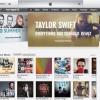 Cómo sincronizar podcasts App Con iOS dispositivo / iTunes (Parte 2)