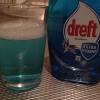 Cómo tomar 5 veces más en la botella vacía de jabón
