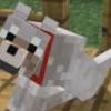 Cómo domesticar a un lobo en Minecraft en su PC!