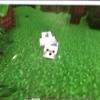 Cómo domesticar a su perro en Minecraft