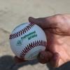 Cómo lanzar una bola curva