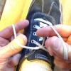 Cómo atar sus zapatos (la manera correcta)