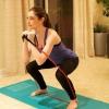 Cómo tonificar las piernas en Six Moves