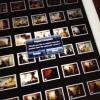 Cómo transferir fotos desde la cámara al iPad