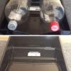 Cómo tratar el agua de bebida mediante el método SODIS