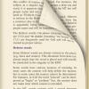Cómo convertir un PDF en un iBook