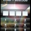 Cómo desactivar la contraseña en el iPhone