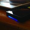 Cómo convertir su viejo portátil en un disco duro externo