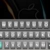 Cómo escribir más rápido en tu iPhone