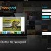 Cómo actualizar la App Nearpod