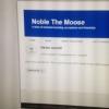 Cómo actualizar su sitio web y blog de Wordpress