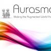 Cómo utilizar Aurasma Lite (Realidad Aumentada impresionante). Gratis