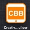 Cómo utilizar Creativo libro Constructor en un iPad
