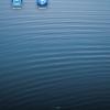 Cómo utilizar Dropbox en el iPad