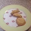 Cómo utilizar huevo natillas crema de galletas.