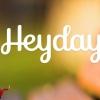 Cómo utilizar Heyday - el Ser Redacción Diario Visual App