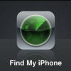 "Cómo usar ""Buscar mi iPhone"" Característica de iPhone"
