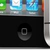 Cómo utilizar iPhone Sin (n) homeButton