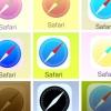 Cómo utilizar algunos trucos simples en Safari en iOS7