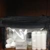 Cómo utilizar el kit DIY Lip Balm de Stambry