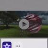 Cómo utilizar la Extensión Dentro iMovie Fotos del App.