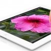 Cómo utilizar el iPad como un quiosco