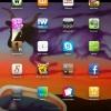 Cómo utilizar su iPad en la clase