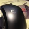Cómo utilizar su iPhone como un ratón de ordenador