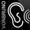 Cómo utilizar su iPhone como un audífono