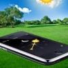Cómo utilizar su iPhone bajo luz solar directa