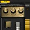 Cómo utilizar su iPod como un amplificador de guitarra