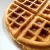 Cómo ganar Corazones Con Tocino Waffles