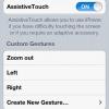 Cómo evitar un iPhone con un botón de Inicio Broken
