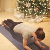 Cómo trabajar los brazos y abdominales en 10 Minutos
