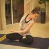 Cómo Workout Con Fibromialgia