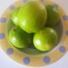 Cómo Zest, Pelar y Limes Juice