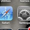Cómo hacer zoom en cualquier cosa en tu iPhone