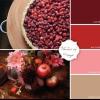 Inspira, crea, Celebre {Flavors of Rouge}