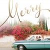 Es Holiday Time Card! (+ Ganas $ 350 a Minted!)