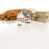 Mida dos veces, Borrow vez: Home Equity Loan Éxito