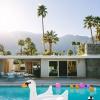 Meet / Marca / hacer en Palm Springs (+ A Giveaway!)