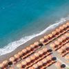 #MeetTheMindells: Nuestra luna de miel en la costa de Amalfi